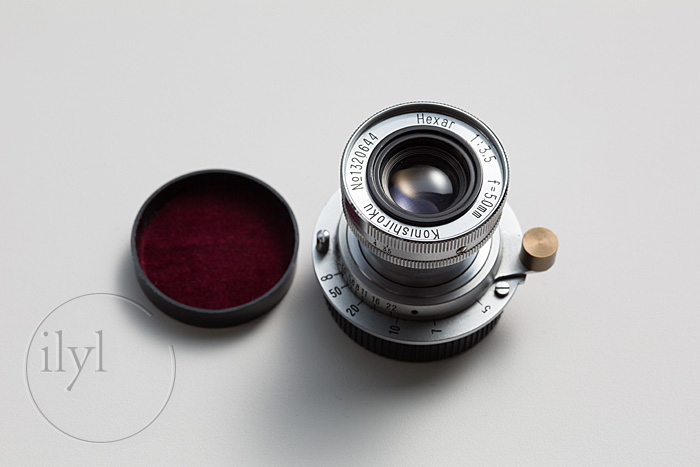 Planar100mm_20160217_BL6A1138