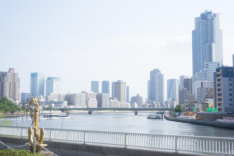 160720_DSC09272_Konishiroku50mm