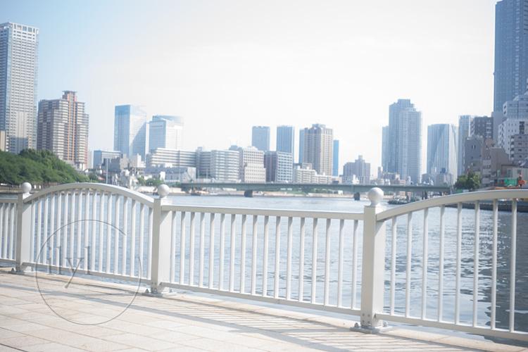 160720_DSC09278_Konishiroku50mm