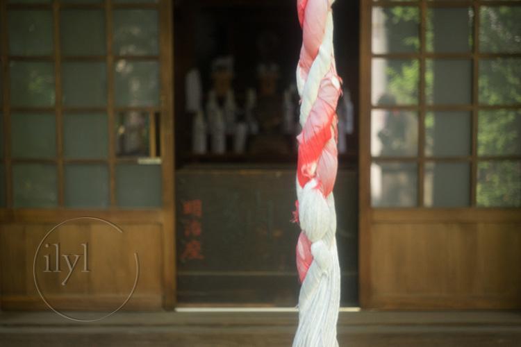 160720_DSC09312_Konishiroku50mm