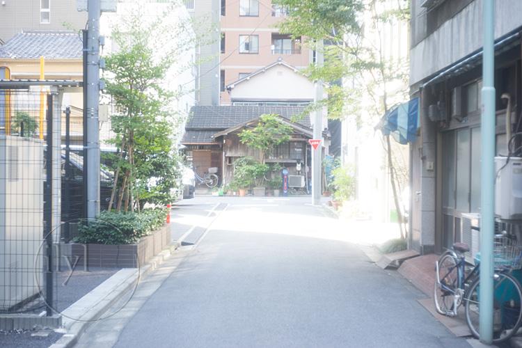 160720_DSC09313_Konishiroku50mm