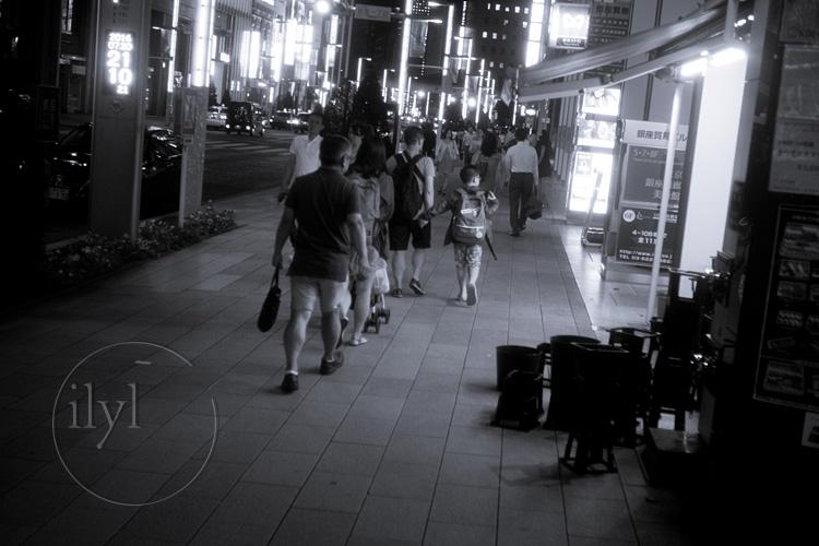 160720_DSC09337_Konishiroku50mm