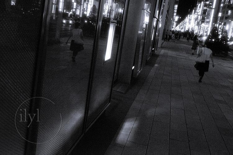 160720_DSC09345_Konishiroku50mm
